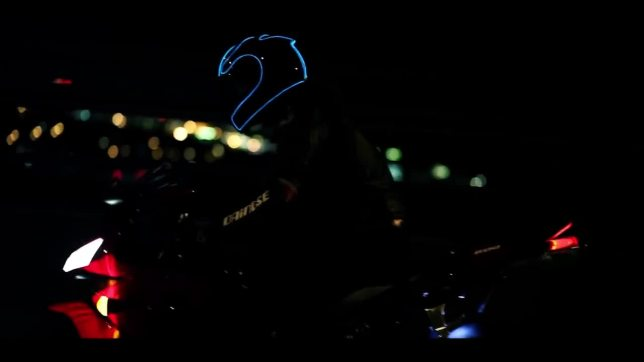 LightMode helmetmodkit 07