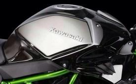 Kawasaki NinjaH2 05