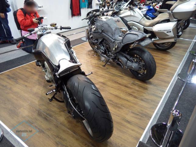 MotorcycleShow 2015 Osaka 104