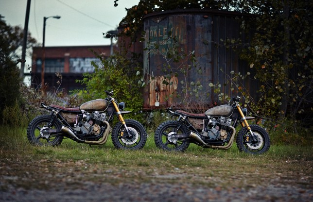 Walkingdead DarylBike 02