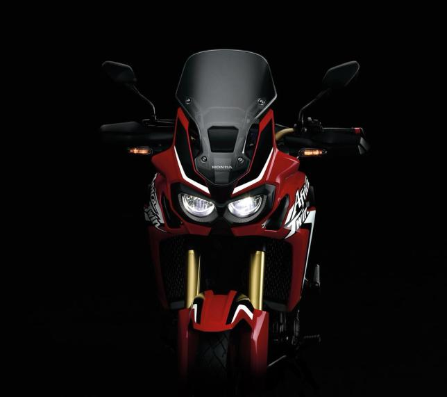AfricaTwin CRF1000L 02