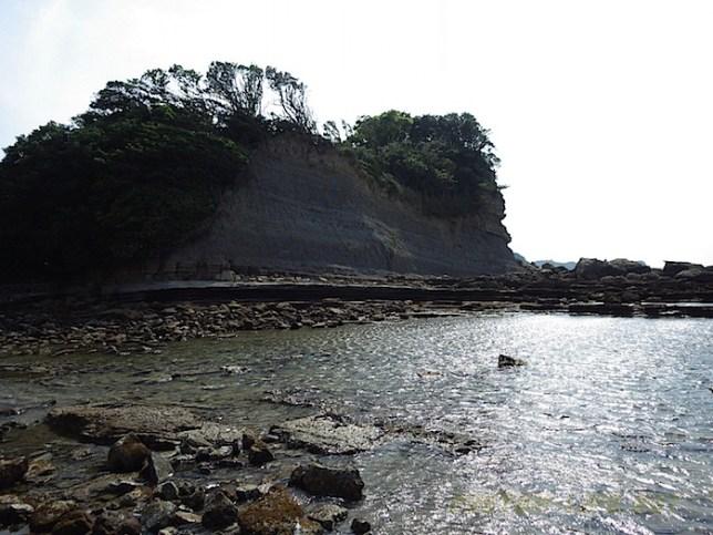 Ryujin_Sirahama-49.jpg