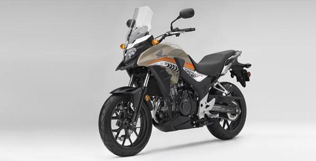 400X 2016model 02