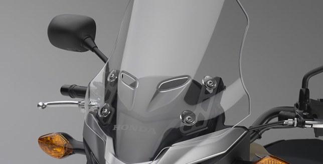 400X 2016model 09