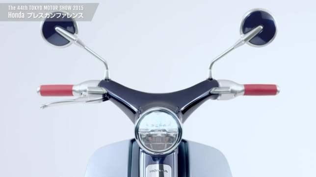 44thTMS2015 Honda 01