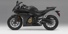 CBR500R 2016model 08