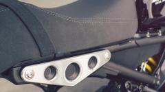 Yamaha XSR900 18