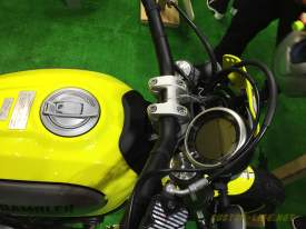 MCS2016 DucatiKTMBMWBooth 03