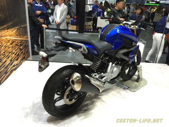 MCS2016 DucatiKTMBMWBooth 06