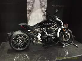 MCS2016 DucatiKTMBMWBooth 13