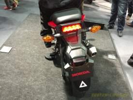 MCS2016 HondaBooth 07