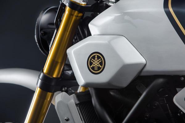 Yamaha XSR700Bunker 05
