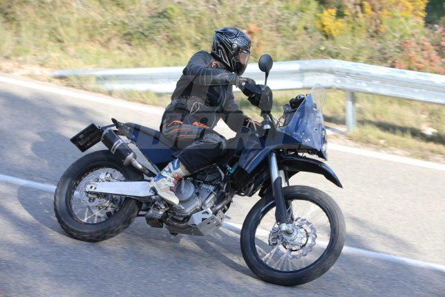 KTM390Adventure 01