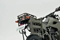 KLX250 figure 05
