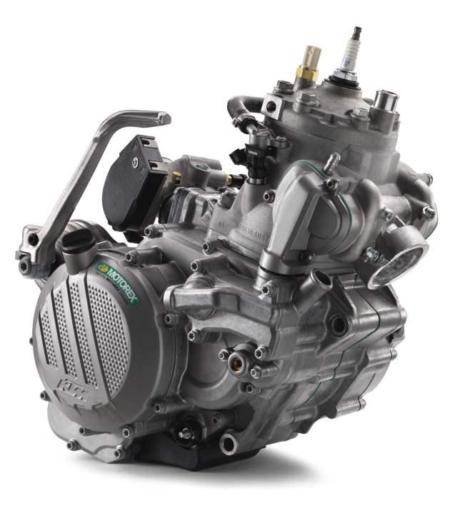 2018 KTM 250 300 EXC TPI 25 copy