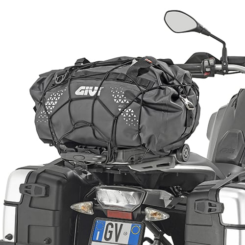 GIVI S410 Monokey 05