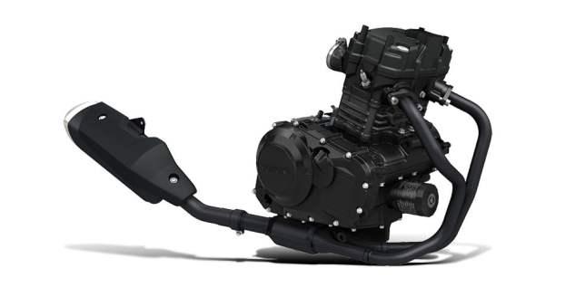 VStrom250 JPPrice 01
