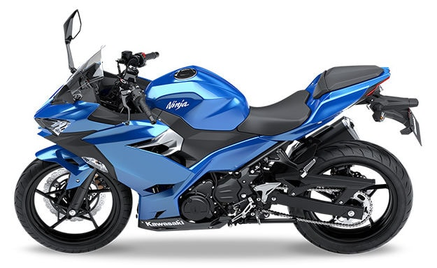 Ninja400 250 2018model 05