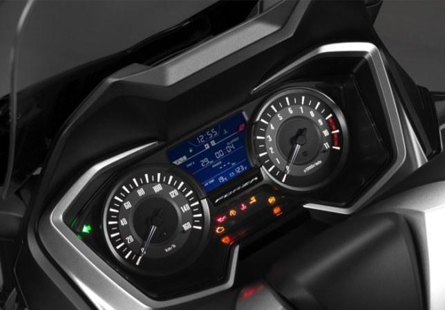 2018 Forza300 11
