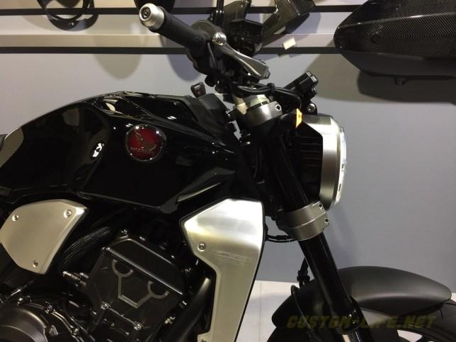MCS2018 HondaBooth 02