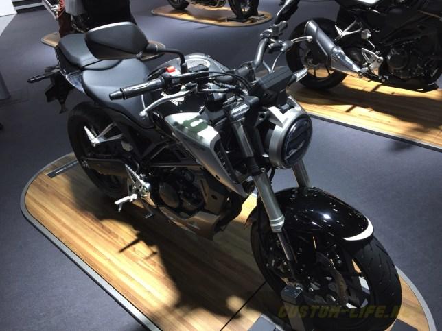 MCS2018 HondaBooth 09