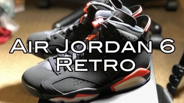 Jordan6Infrared 01