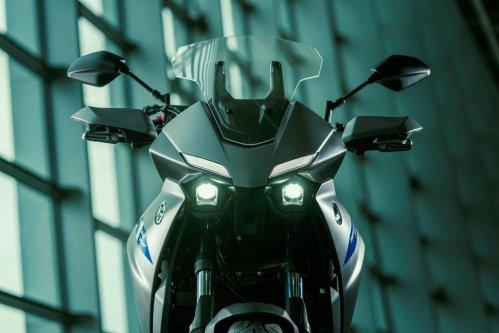 YamahaTracer700 2019 12