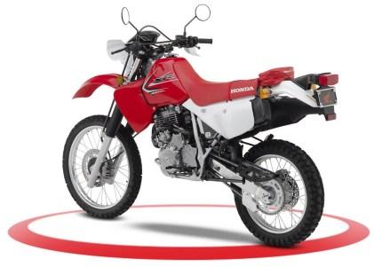 HondaXR650L 04