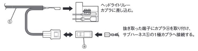 MT 09HotgripInstructions 11