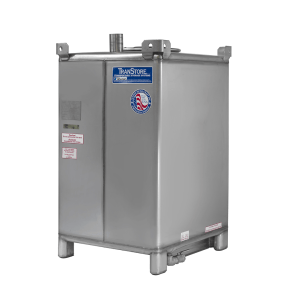 550-gallon-stainless-transtore-tote