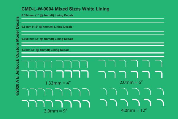 CMD-L-W-0004