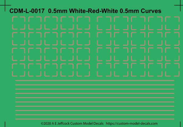 CMD-L0017-W-R-W