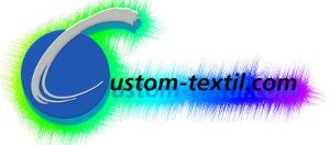 custom-textil shopnetwork