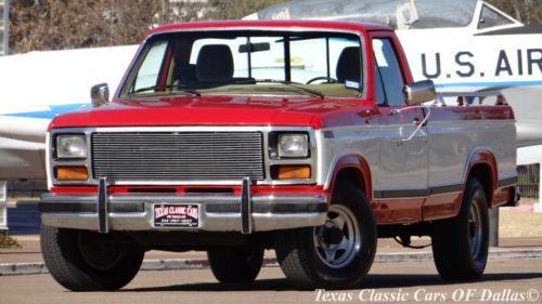 Aluminum Wheels Trucks Big