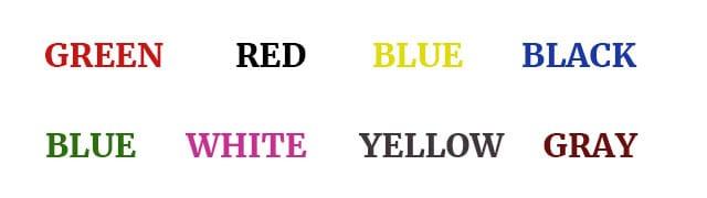 left-brain-vs-right-brain-colors
