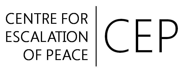 CEP Logo 11-05-16