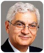 Aftab Seth 20-10-15