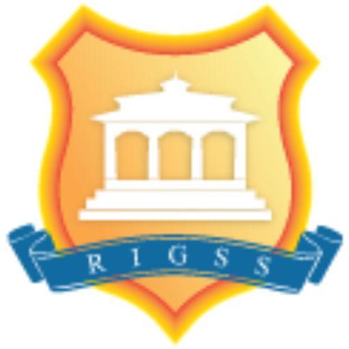 RIGSS LOGO 10-04-15