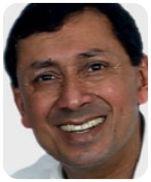 JAIMINI BHAGWATI 09-11-15