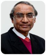 Rajiv Bhatia 23-10-15 2