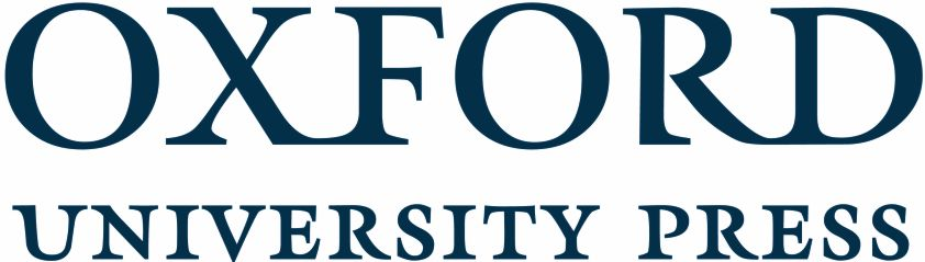 Oxford Logo 02-07-15