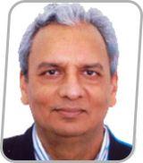Ambassador Jayant Prasad 11-02-16