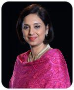 Suhasini Haider 17-09-15