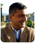 Faisal Devji 02-07-15