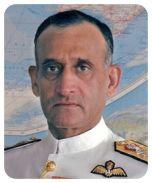 Admiral Arun Prakash 27-04-15 (1)