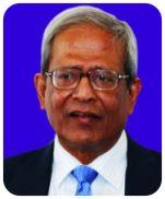 Shiv Shankar Mukherjee 20-10-15