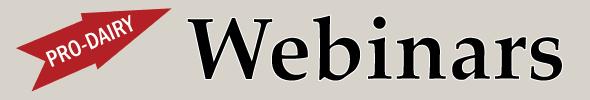 PDWebinars-header-for-email
