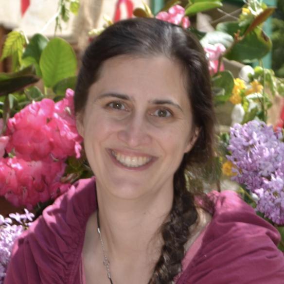 Vanessa Kohlhaas.jpg