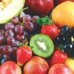 healthy_ingredients.150
