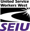 USWW logo_PMS268 (1)